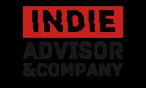 IndieAdvisor & Company GmbH & Co. KG