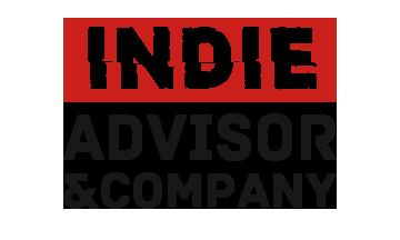 Berliner Gamesszene im Blick: André Bernhardt von Indie Advisor im Interview