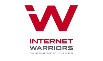 internetwarriors GmbH – Strategien für Online Marketing