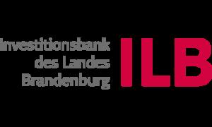 InvestitionsBank_des_Landes_Brandenburg_ILB_4C