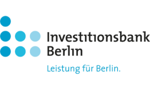 Investitionsbank_Berlin_IBB