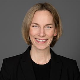 Juliane Herzberg
