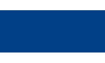 KPMG verhilft zu Startup-Erfolg