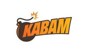 KABAM Games GmbH
