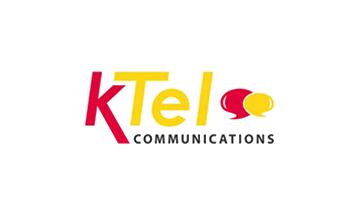K-TEL Communications GmbH