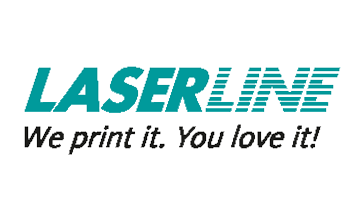LASERLINE_Sponsoring_A_weiss