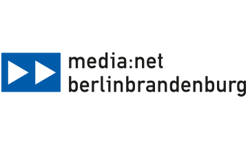 media:net berlinbrandenburg