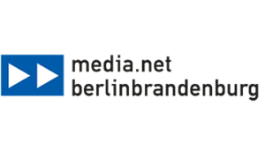 Logo_medianet_cmyk