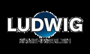 Ludwig Kameraverleih GmbH Berlin