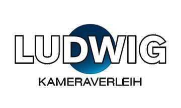 Ludwig Kameraverleih 2017 transp