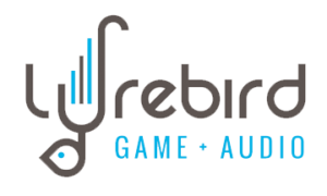 Lyrebird Game + Audio GmbH