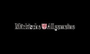 Märkische Verlags- und Druck-Gesellschaft