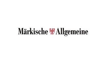 Märkische Allgemeine_transp
