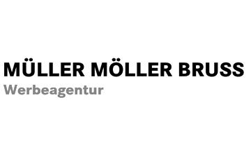 MÜLLER MÖLLER BRUSS