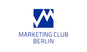 Marketing-Club Berlin e.V.
