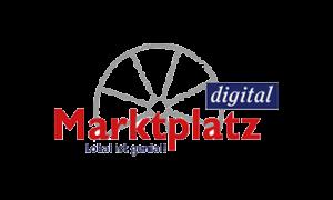 Marktplatz Digital GmbH