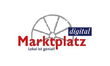 Marktplatz digital_transp