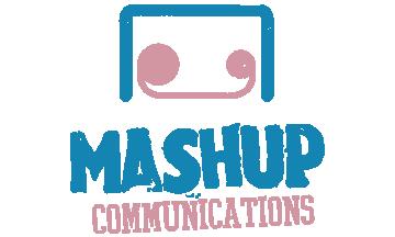 Daumen hoch für Mashup Communications