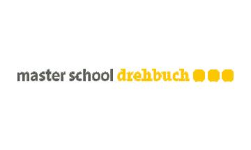 Master School Drehbuch transp