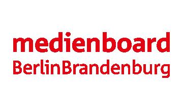 Film ab: Medienboard fördert 39 Projekte