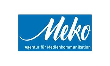 Meko Agentur für Medienkommunikation