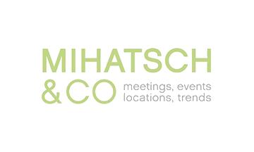 Mihatsch_transp