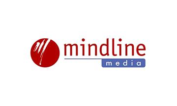 Mindline_transp