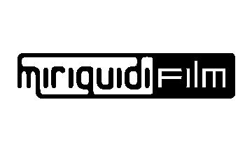 MiriquidiFilm transp