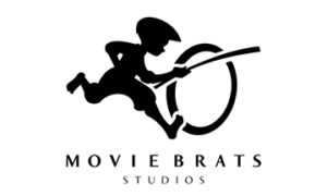 MovieBrats GmbH