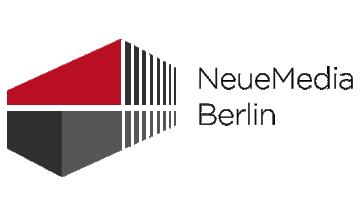 NeueMedia Berlin UG