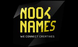 NOOK NAMES 360 UG (haftungsbeschränkt)