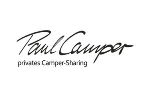 PaulCamper GmbH