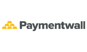 Paymentwall GmbH
