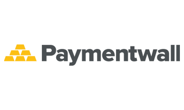 Paymentwall 2017 transp