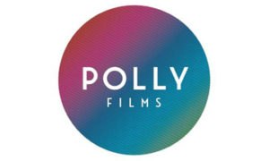 Polly Films GmbH
