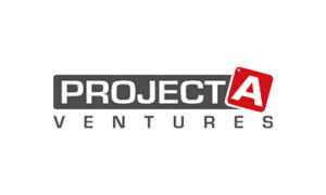 Project A Services GmbH & Co. KG