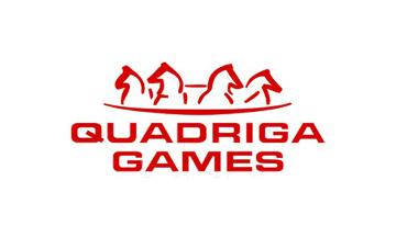 Quadriga Games