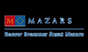 RBSM_Logo_260