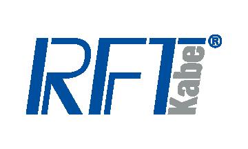 RFT Kabel transp