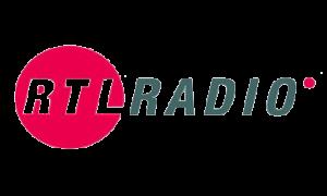 RTL Radio Deutschland GmbH