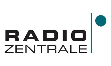 Radiozentrale transp