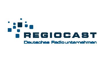 Regiocast mit Engagement in Afrika