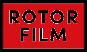 Rotor Film GmbH