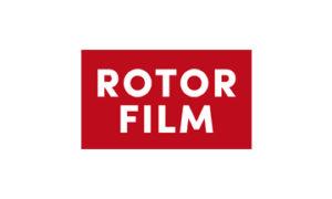 Rotor Film Babelsberg GmbH