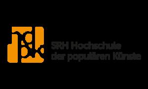 SRH Hochschule der populären Künste (hdpk)