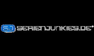 Serienjunkies.de GmbH & Co. KG
