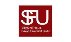 Sigmund Freud PrivatUniversität Berlin GmbH