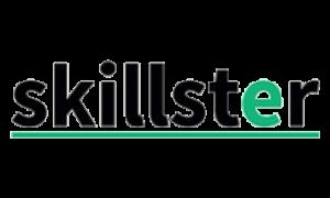 skillster UG