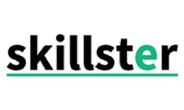 Skillster transp