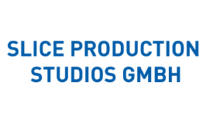 SLICE PRODUCTION STUDIOS GMBH
